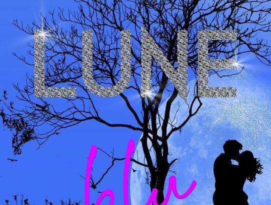 Mille lune blu è on line su Amazon